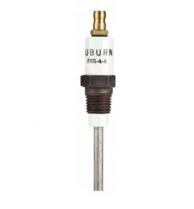 Combustion Depot CD6005 Aftermarket Flame Rod 1/4-18 NPT