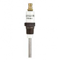 """Combustion Depot CD6060 Aftermarket Electrode 1/4""""-18 NPT"""