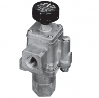 White-Rodgers 764-701 Gas Valve
