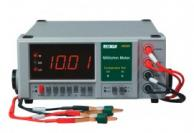 Extech 380560 High Resolution Precision Milliohm Meter, 110VAC