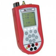 Meriam MFT4010-11-1-00-2-01-1 HART Modular Calibrator with Strap, CE 3 Year DLS