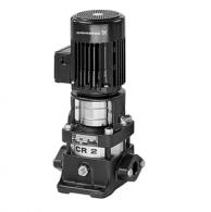 Grundfoss Pumps 405105 CR2-50 Stack
