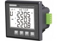 Acuvim-AL-D-5A-P1 Power Meter