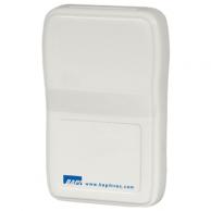 BAPI BA/BS4-DCD05-5K-BNK Room CO2 Dual Channel Calibration Sensor for Continuous Occupancy
