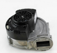 Bradford White 265-51310-00 Inducer Blower Motor with Gasket