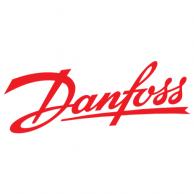 Danfoss 027F3378 Overhaul Kit C, Pm100 Std Cone