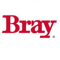 Bray Valves ST2-2-108 2Npt 2W 108Cv Ball Valve