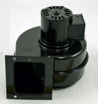 Fasco 50755-D230 Draft Inducer Assembly