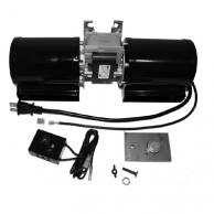 Fasco B160 Blower Assembly 1-Speed