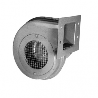 Fasco 50757-D500 Blower Assembly 1-Speed