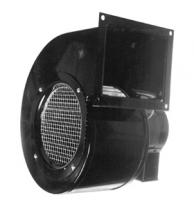 Fasco 50769-D230 Centrifugal Bllower 230V 1-Speed 1500 RPM