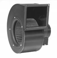 Fasco B68042 Blower Assembly 1-Speed