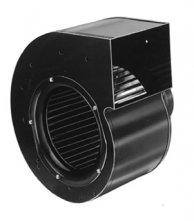 Fasco A1000 Blower Assembly 2-Speed