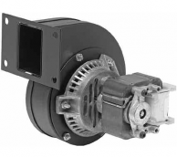 Fasco A110 Blower Assembly 1-Speed