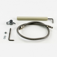 Beckett 2191206U Electrode Kit CG15