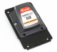 Beckett 5199702U Ignitor 208-240V