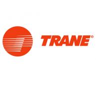 Trane THR0101 Thermometer