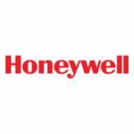 Honeywell NMM-100P Miniature Monitor Module