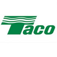 Taco 950-1104BRP Bronze Impeller