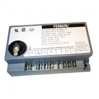 Fenwal 05-384401-755 (H Model) Refurbished Direct Spark Ignition Module 120V 10-Second Trial for Ignition (Sold  As Is)