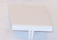 Johnson Controls TE-67D0-602 Door Replacement Kit (1 each)