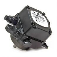 Suntec A2RA7720 Single Stage Oil Pump 3450 RPM
