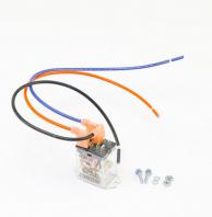 Tjernlund 950-1040 Relay Kit