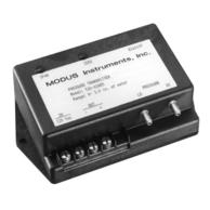 Genteq T10-04E-5-B Pressure Transmitter