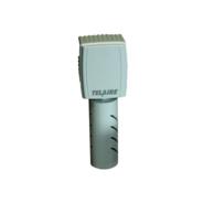 Genteq P40250123 Wall Mount Temperature & Humidity Sensor