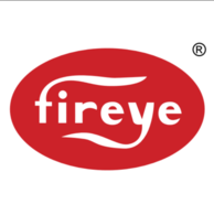 Fireye UV90L-1 UV Scanner