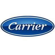 Carrier 38AK401366 Coil Vinyl COATED