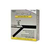 Nu-Calgon 4219-20 Insulation Foam Tape PE