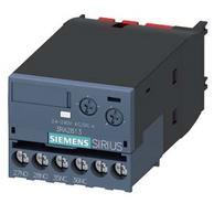 Siemens 3RA2813-1FW10 Timing Relay