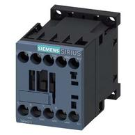 Siemens 3RH2122-1JB40 Coupling Relay 2NO+2NC DC 24V