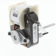 Fasco K109 C-Frame Blower Motor K-Line Shaded Pole 1/75 HP 3000 RPM 115V Counter-Clockwise