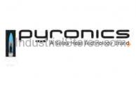 "Pyronics SB-SRB-24-RK, 24"" Regulators Repair Kit"
