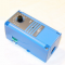 Teledyne Laars E2103800 Temperature Control Module 24V 60-105F