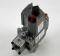 Lochinvar VAL2920 Valve Gas
