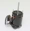 Reznor 165986 Venter Motor with Capacitor 460V 3000RPM