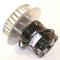 Reznor 148056 Venter Motor and Wheel Assembly