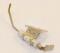 Teledyne Laars W0040000 Pilot Electrode