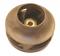 Teledyne Laars A2010301 Impeller