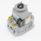 Reznor 121599 Gas Valve VR8304M2816