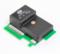 Fireye MAUV1T UV amp 8 sec FFRT Use with UV1 UV2 45UV3