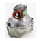 "Asco EF8215G80-24VDC Solenoid Valve 2"" 24VDC 2-Way Normally Closed"