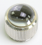Fireye 61-436 Magnifying lens cap (standard) for 48PT scanners